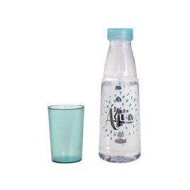 24621-3-garrafa_moringa_plastica_beba_mais_agua-4